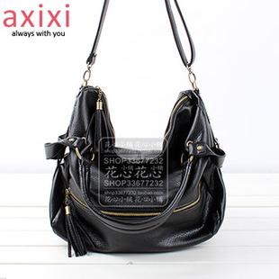 Axixi-D08