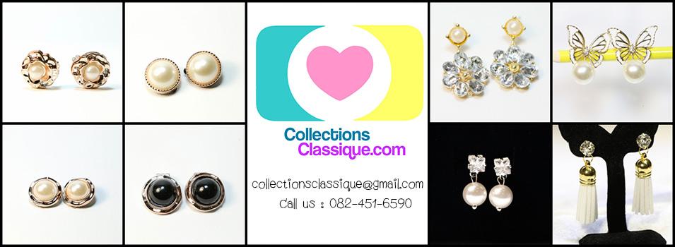 Collections Classique