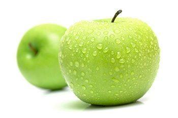 กลิ่น แอปเปิ้ล Green Apple