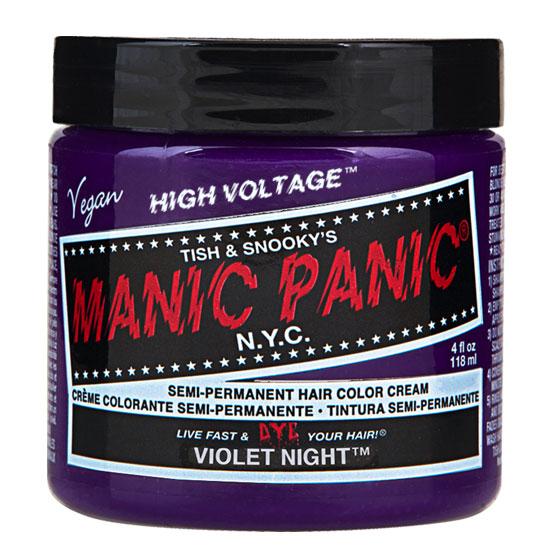 Violet Night™ Classic