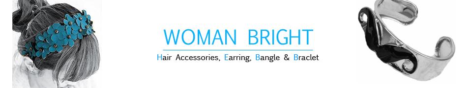 womanbright