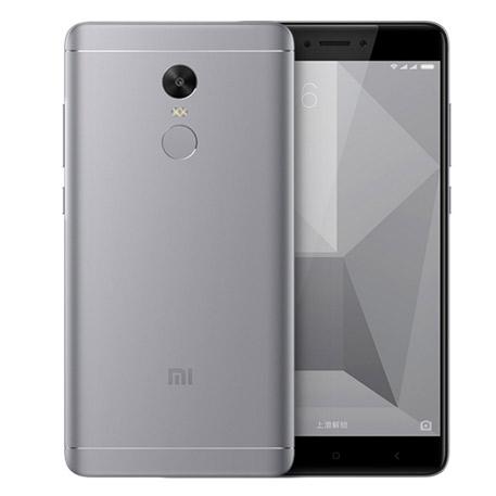 Xiaomi Redmi Note 4X 32GB (Global Rom) + รับประกัน 1 ปี
