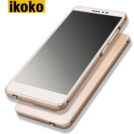 (พรีออเดอร์) เคส Xiaomi/Redmi Note3-ikoko เคสอลู
