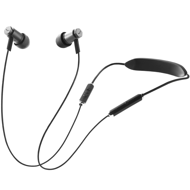 Forza Metallo Wireless (GunBlack)