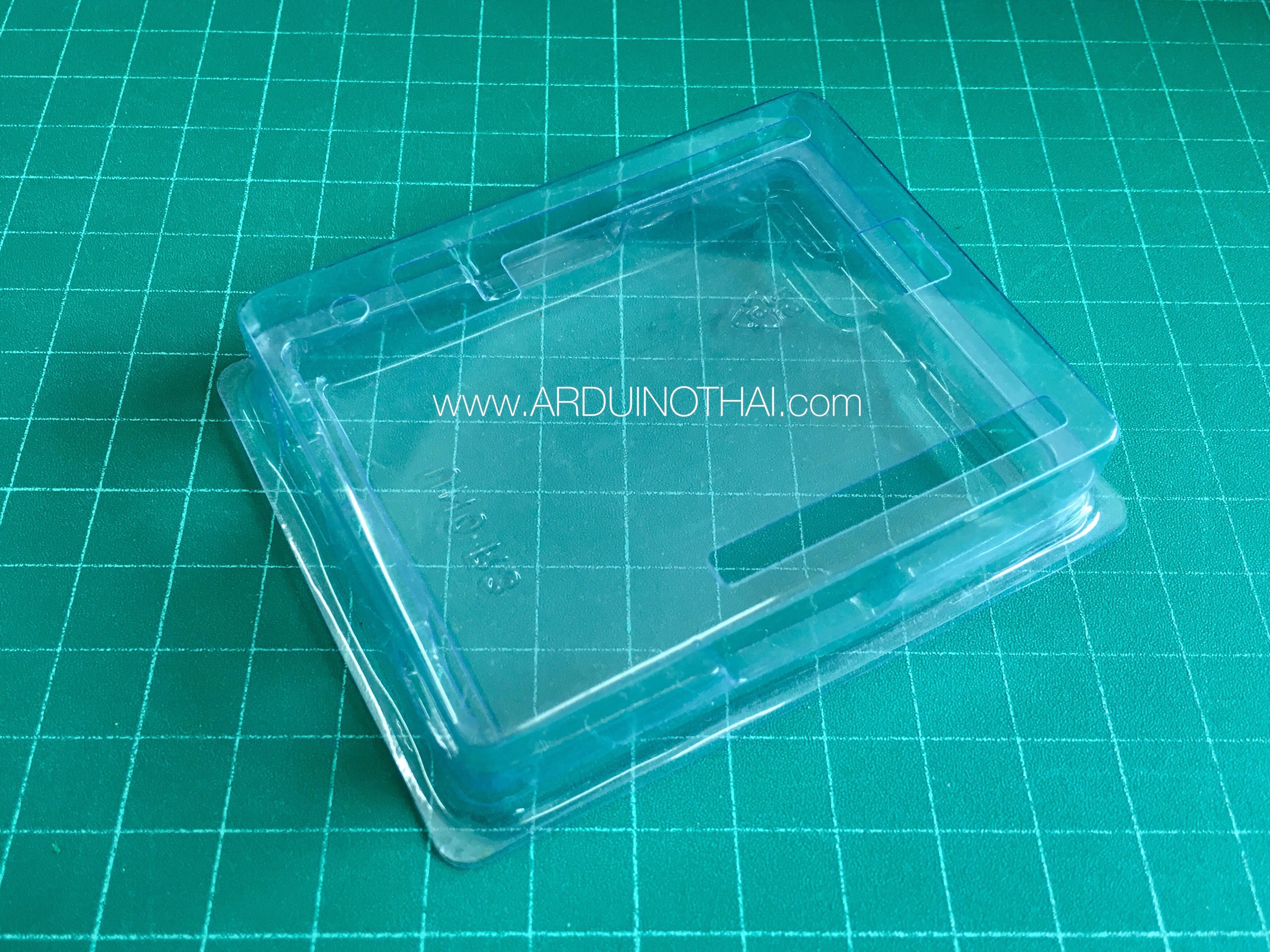 UNO R3 Box