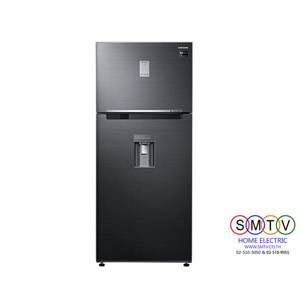 ตู้เย็น 2 ประตู 21.9Q SAMSUNG รุ่น RT62K7350BS/ST