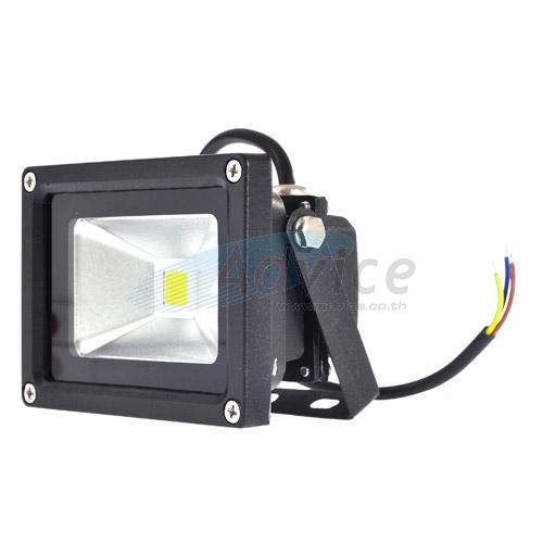 หลอดไฟ LED Lumira Spot Light 10W (CW) ขาว