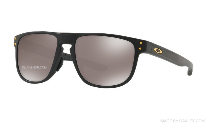 OAKLEY HOLBROOK R (ASIA FIT) OO9379-07