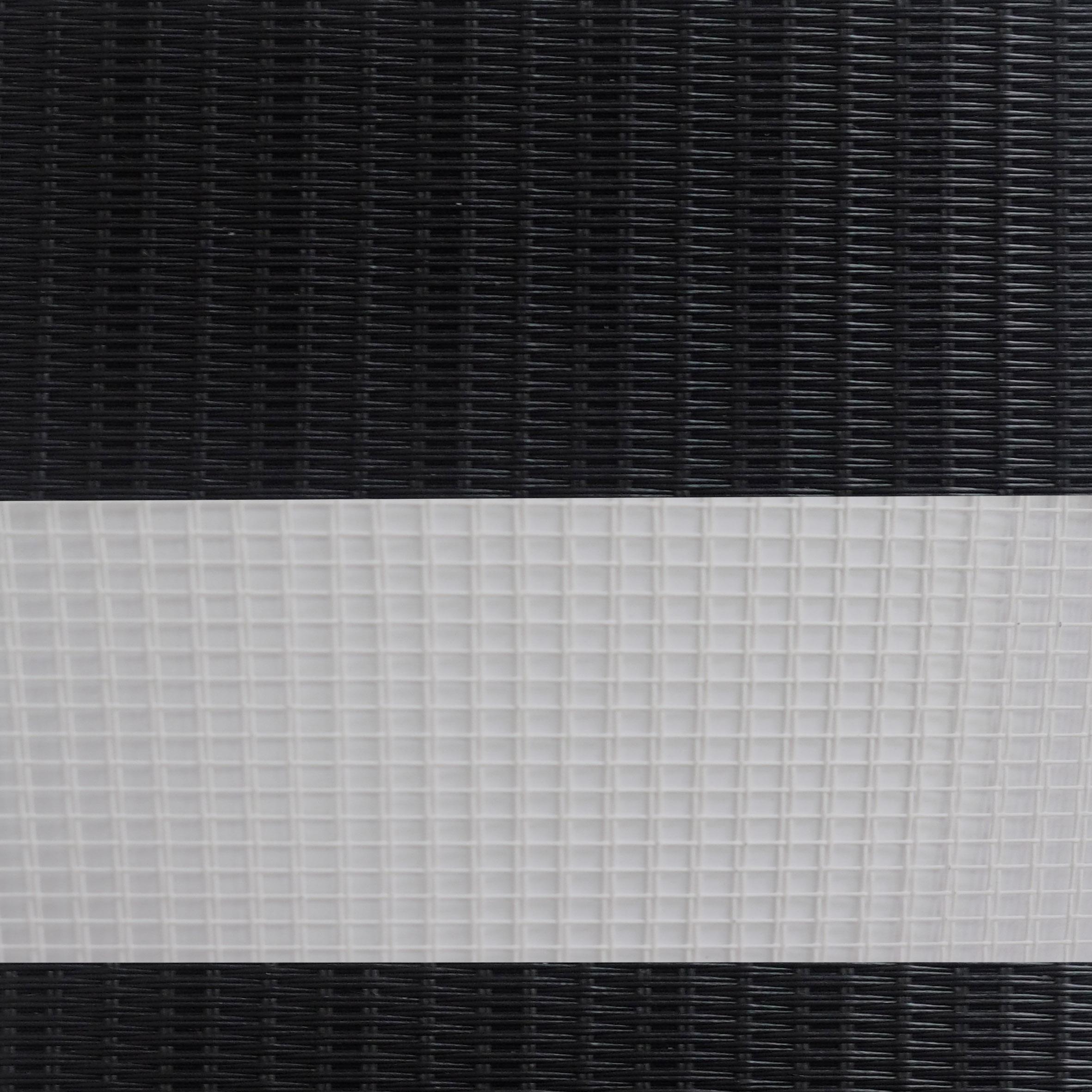 LO3013 Black/Black