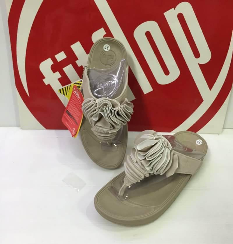 รองเท้า fitflop ไซส์ 36-40 No.FF039