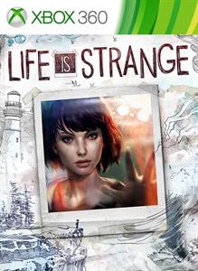 Life Is Strange Episode 2 [XBLA][RGH]