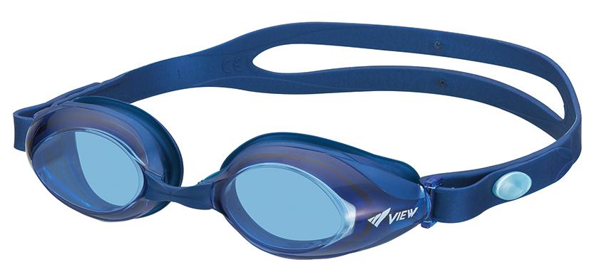 แว่นตาว่ายน้ำ Tabata V825