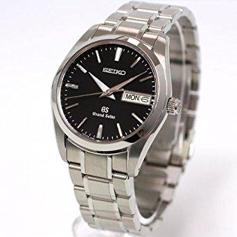 นาฬิกาผู้ชาย Grand Seiko รุ่น SBGT037