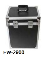 Batteries, Chargers, On-Camera Light Accessries, Cases & Bags FW-2900