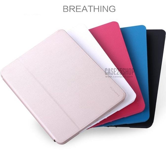 Sevenday's (เคส iPad Air 1)