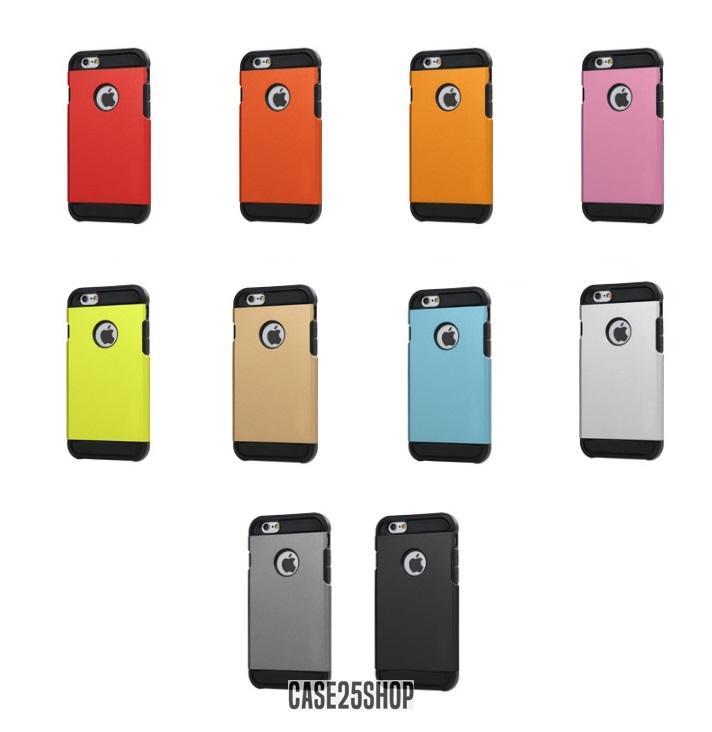 SPG (เคส iPhone SE / iPhone 5 / 5S)