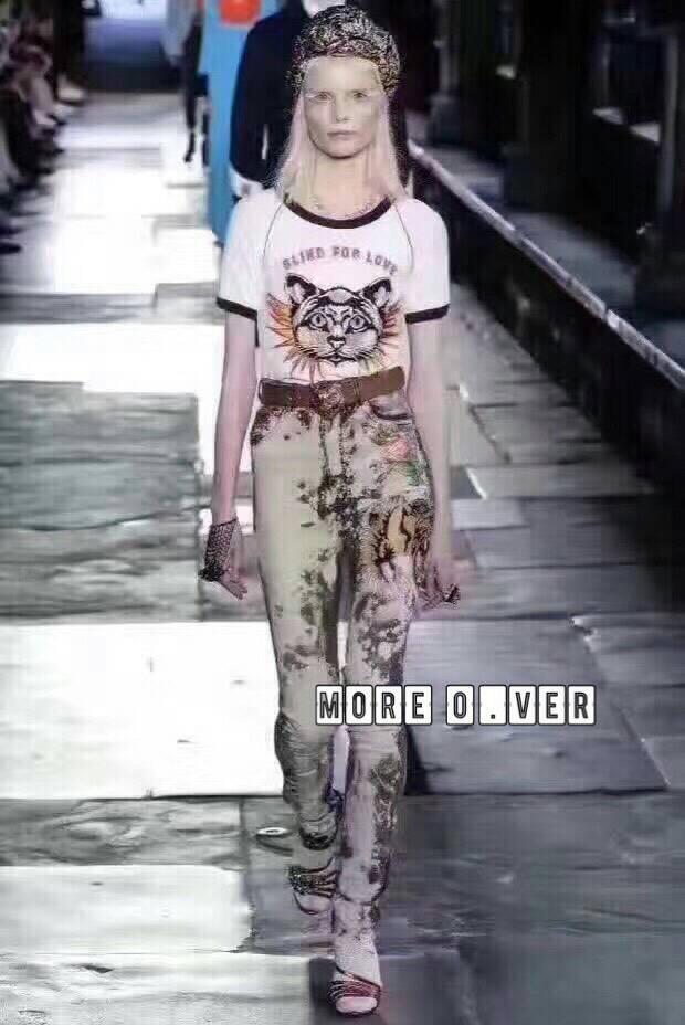 Brand : Gucci