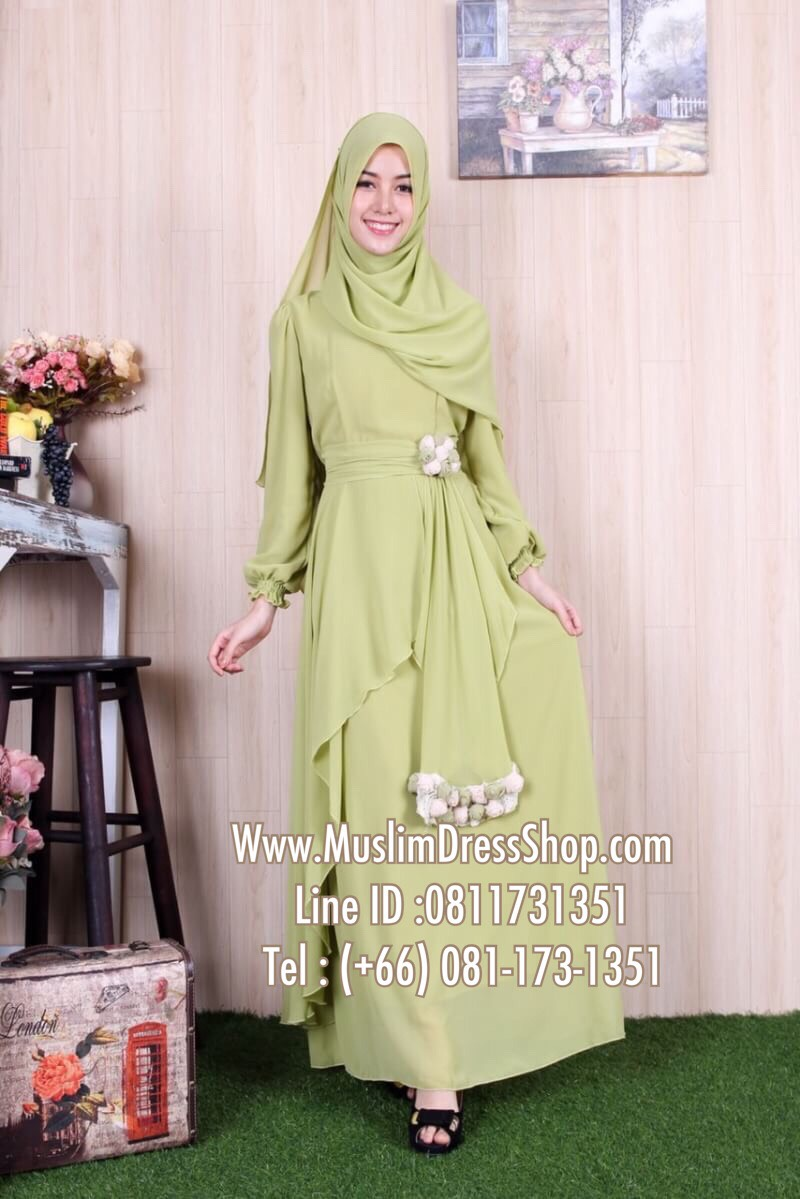 ชุดเดรสมุสลิมแฟชั่นพร้อมผ้าพัน ชุดเดรสยาวแต่งกุหลาบ ID : RoseBlt0000001 MuslimDressShop by HaRiThah S. จำหน่าย เดรสมุสลิมไซส์พิเศษ ชุดมุสลิม, เดรสยาว, เสื้อผ้ามุสลิม, ชุดอิสลาม, ชุดอาบายะ. ชุดมุสลิมสวยๆ เสื้อผ้าแฟชั่นมุสลิม ชุดมุสลิมออกงาน ชุดมุสลิมสวยๆ ชุด มุสลิม สวย ๆ ชุด มุสลิม ผู้หญิง ชุดมุสลิม ชุดมุสลิมหญิง ชุด มุสลิม หญิง ชุด มุสลิม หญิง เสื้อผ้ามุสลิม ชุดไปงานมุสลิม ชุดมุสลิม แฟชั่น สินค้าแฟชั่นมุสลิมเสื้อผ้าเดรสมุสลิมสวยๆงามๆ ... เดรสมุสลิม แฟชั่นมุสลิม, เดเดรสมุสลิม, เสื้ออิสลาม,เดรสใส่รายอ แฟชั่นมุสลิม ชุดมุสลิมสวยๆ จำหน่ายผ้าคลุมฮิญาบ ฮิญาบแฟชั่น เดรสมุสลิม แฟชั่นมุสลิแฟชั่นมุสลิม ชุดมุสลิมสวยๆ เสื้อผ้ามุสลิม แฟชั่นเสื้อผ้ามุสลิม เสื้อผ้ามุสลิมะฮ์ ผ้าคลุมหัวมุสลิม ร้านเสื้อผ้ามุสลิม แหล่งขายเสื้อผ้ามุสลิม เสื้อผ้าแฟชั่นมุสลิม แม็กซี่เดรส ชุดราตรียาว เดรสชายหาด กระโปรงยาว ชุดมุสลิม ชุดเครื่องแต่งกายมุสลิม ชุดมุสลิม เดรส ผ้าคลุม ฮิญาบ ผ้าพัน เดรสยาวอิสลาม -