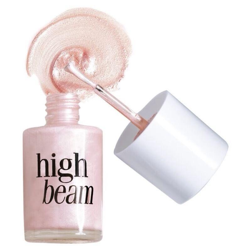 #Benefit High Beam 13 ml.