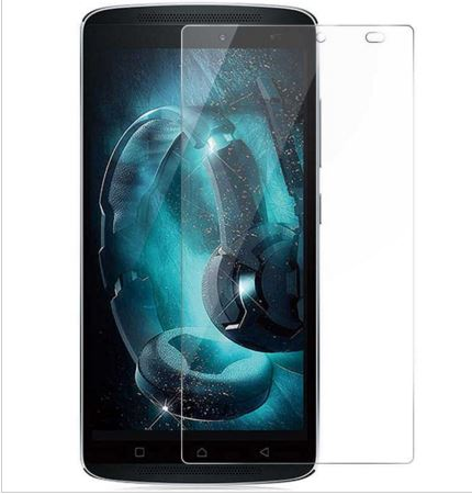 ฟิล์มกระจก glass screen protector สำหรับ lenovo k4 note