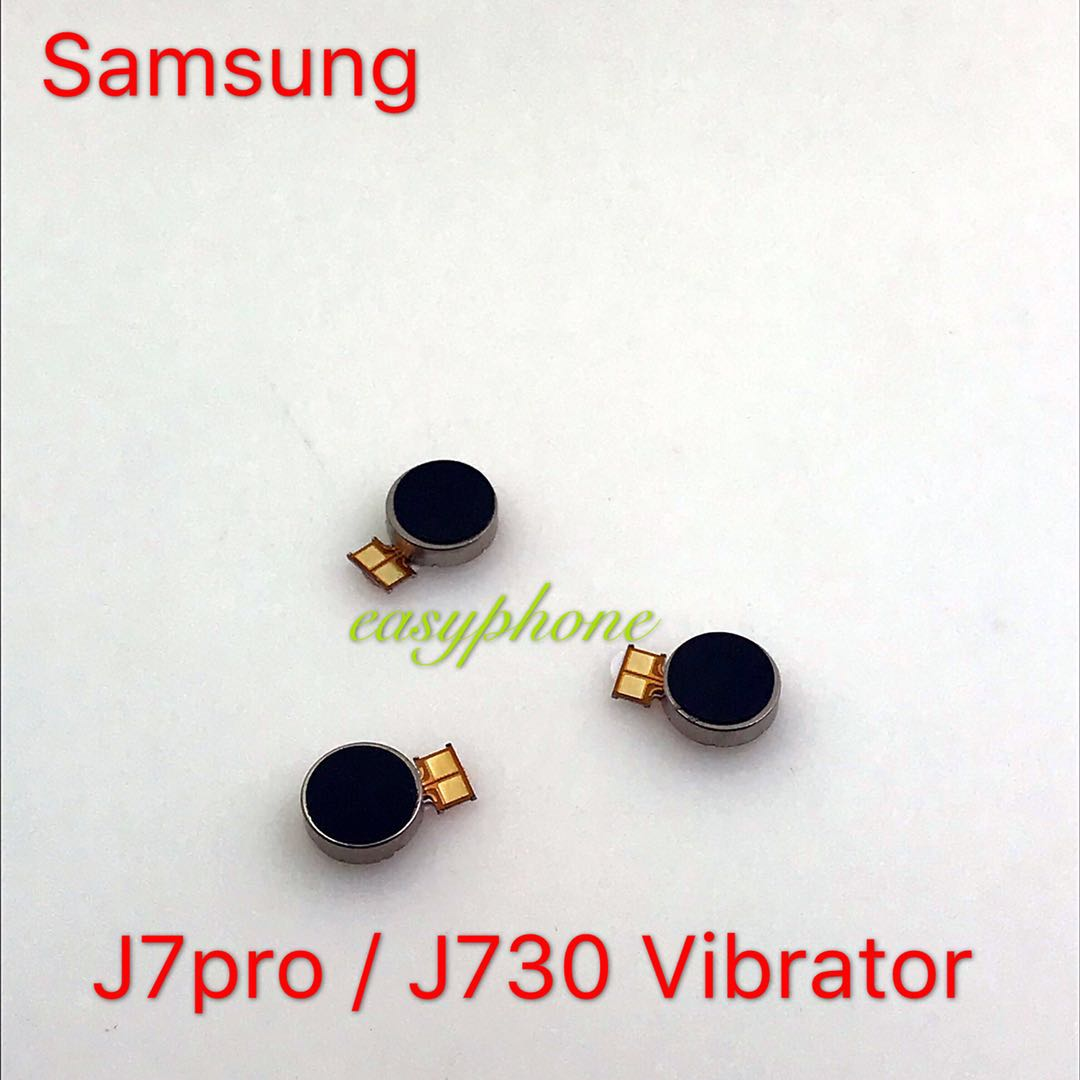 มอเตอร์สั่น Samsung Galaxy J730/ J7pro