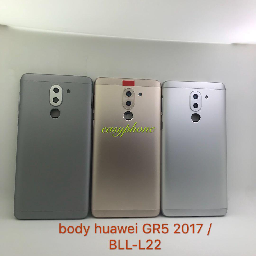 หน้ากาก Huawei GR5(2017) / BLL-L22