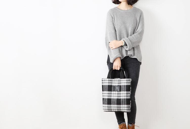 กระเป๋า Traditional Weatherwear