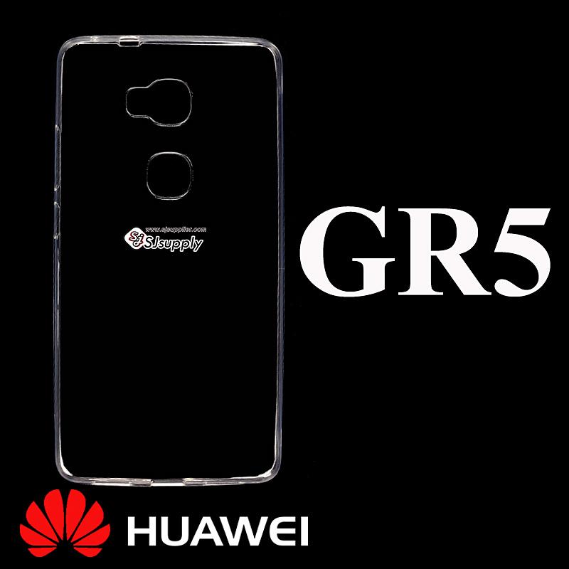 เคส Huawei GR5 ซิลิโคน