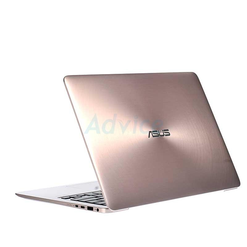 Notebook Asus Zenbook UX330CA-FC055D (Rose Gold)