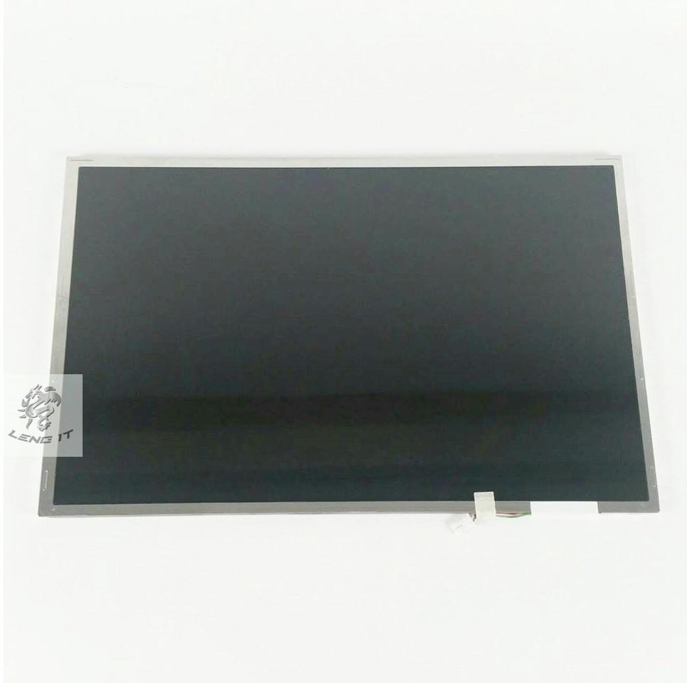 จอ LCD 14.1 WXGA WIDE จอกระจก 1280 x 800 PIXELS