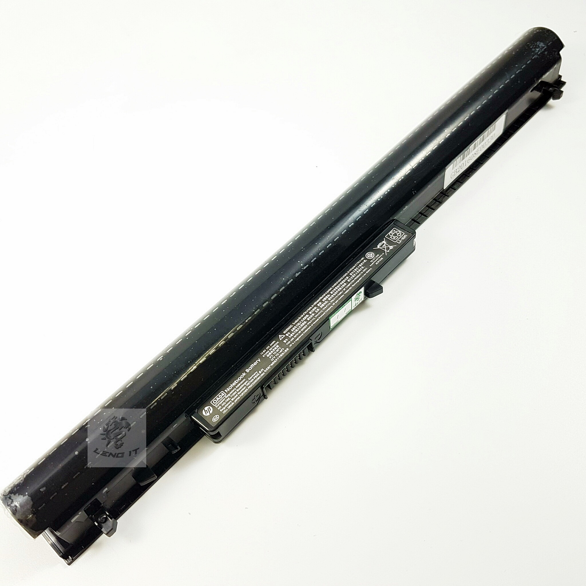 BATTERY FOR HP 240