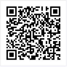 http://line.me/ti/p/%40vaccessory