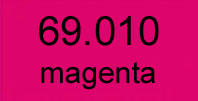 mecha vallejo 69. 010 magenta 17 ml.