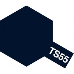 TS-55 dark blue