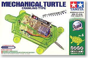 มี1 รอยืนยันก่อนโอน 96095 6 turtle crawling type