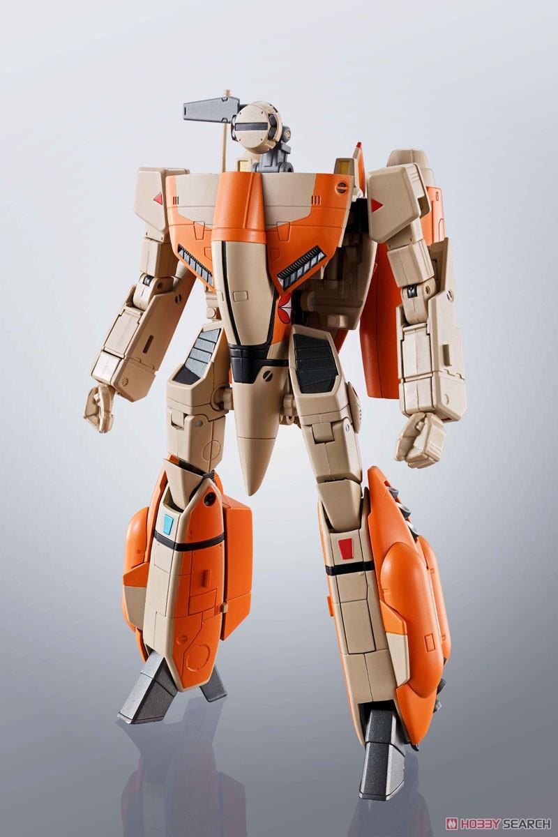 เปิดรับPreorder มีค่ามัดจำ 500 บาท Hi-Metal R VT-1 Super Ostrich (Completed)