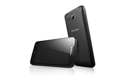 Lenovo A680 smartphone ซีพียู Quadcore 3G จอ 5 นิ้ว เครื่องศูนย์ กล้องหน้า 0.3/หลัอง 5 ล้าน