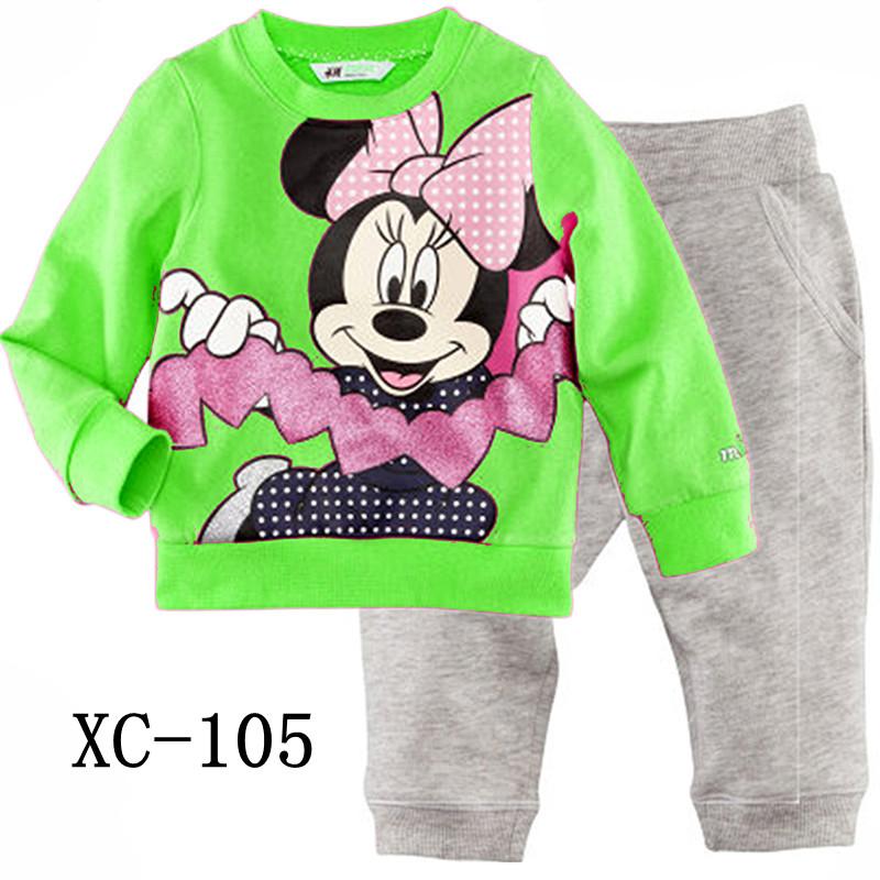 PXC105 เสื้อผ้าเด็ก ชุดนอน baby Gap งานส่งออก USA Size 3Y/4Y/6Y