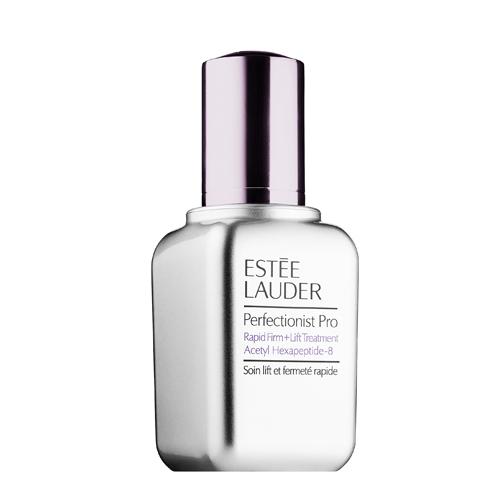 (ลด35%) Estee Lauder Perfectionist Pro Rapid Firm + Lift Treatment 50ml
