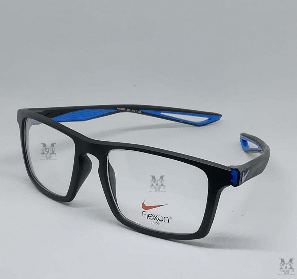 Nike Flexon 4280