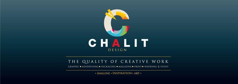 CHALIT DESIGN