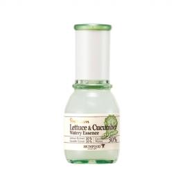 Skinfood Premium Lettuce & Cucumber Watery Essence