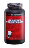 GNC Pro Performance® Creatine Monohydrate Powderครีเอทีน... 250 g Code: 350526 เลขทะเบียน อย. 10-3-02940-1-0026