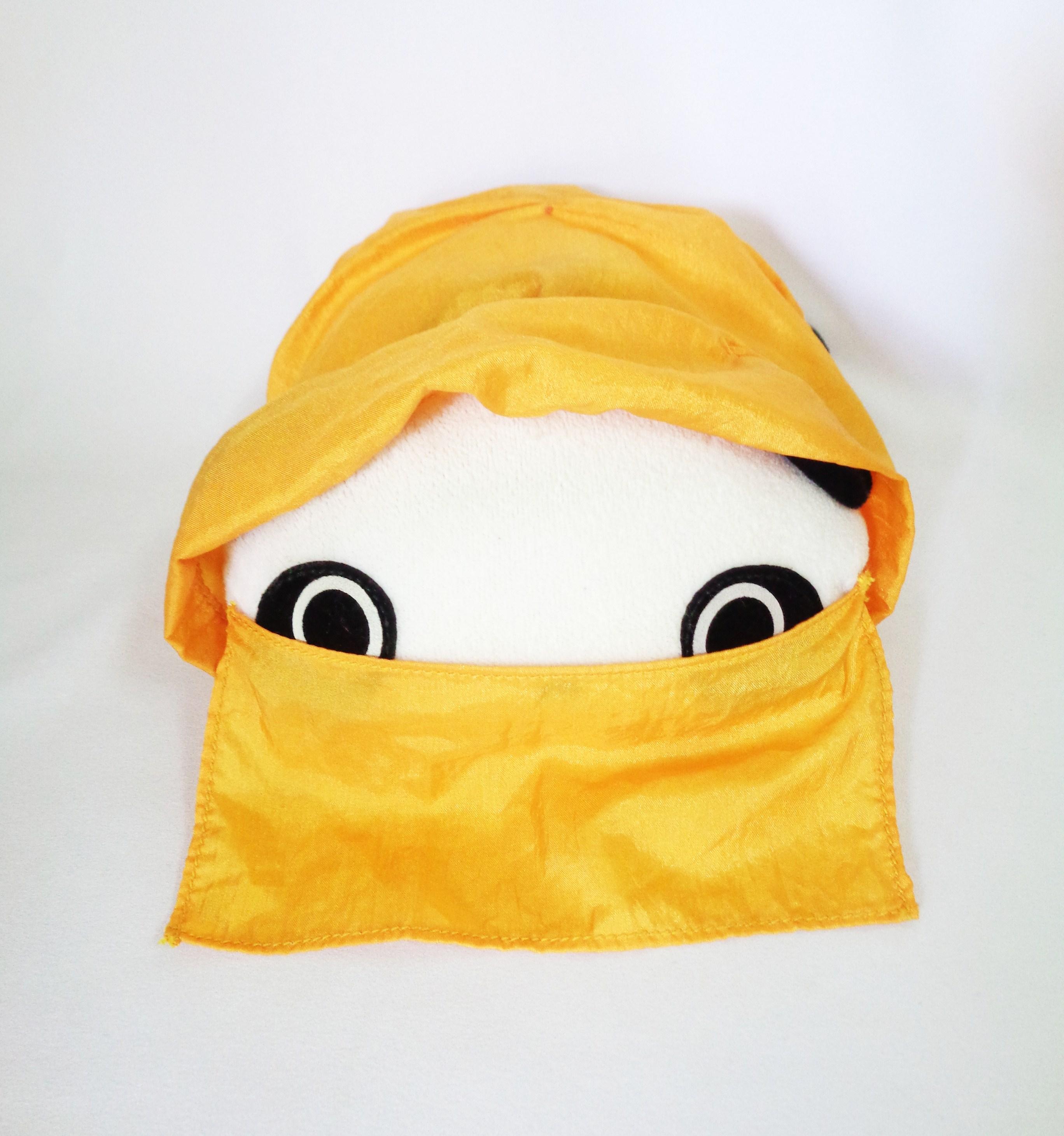 ตุ๊กตา Tarepanda ของ San-X Japan