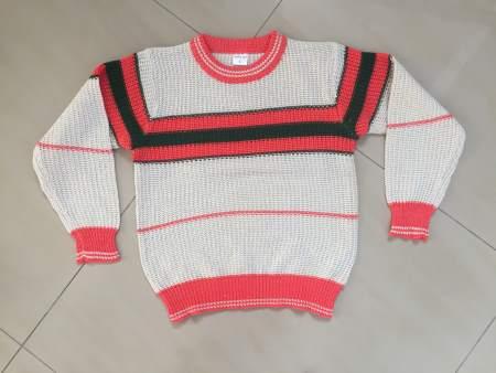 เสื้อกันหนาว เด็ก 2-10ขวบ ตัวละ 95 บาท ส่ง 100 ตัว