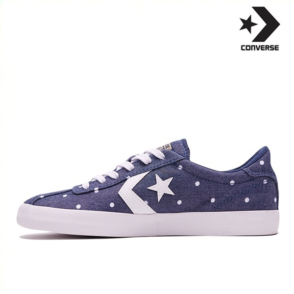 *Pre Order*Converse Breakpoint Classic Star Arrow 160614C