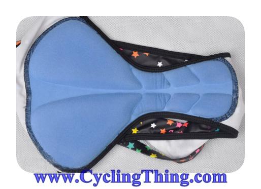 พรีออเดอร์ กางเกงชั้นในปั่นจักรยาน