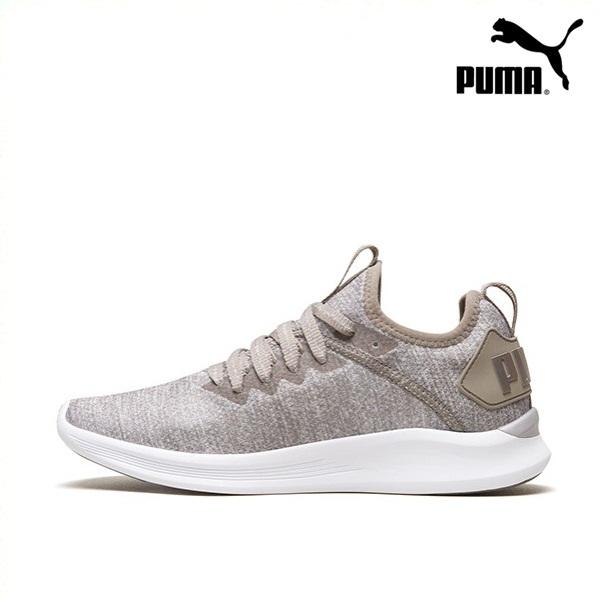 *Pre Order* PUMA Hummer running shoes IGNITE evoKNIT En Pointe 190961