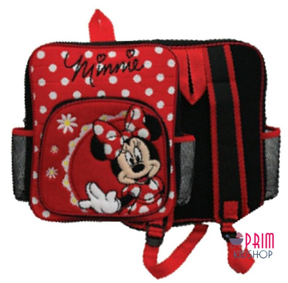 กระเป๋าเป้ Minnie