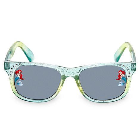 Ariel Sunglasses for Kids from Disney USA ของแท้100% นำเข้า จากอเมริกา